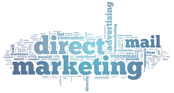 Direct Marketing Mistakes Case Study | DeWinter Marketing & PR Denver