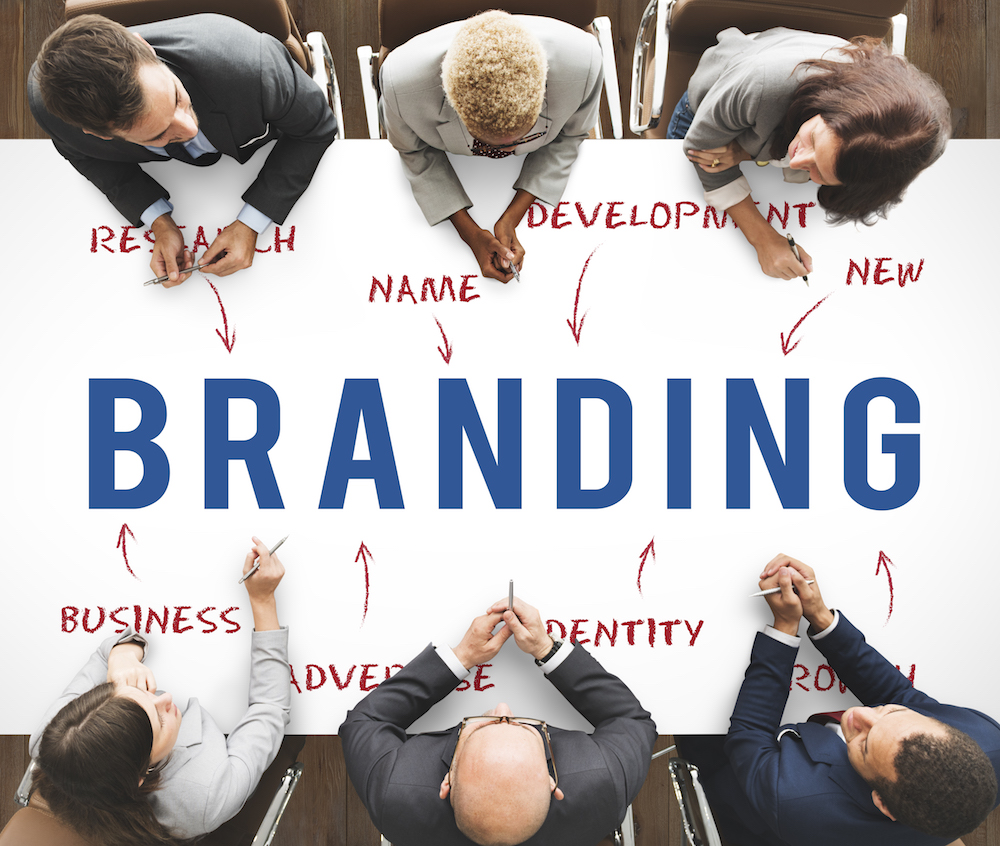 Company Naming Case Study | DeWinter Marketing & PR | Denver Colorado