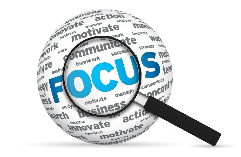Marketing Focus Blog | DeWinter Marketing & PR Denver