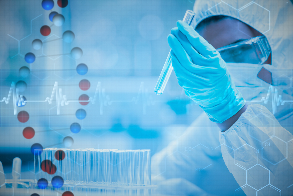 How To Help Your Business Survive The Coronavirus Pandemic Of 2020