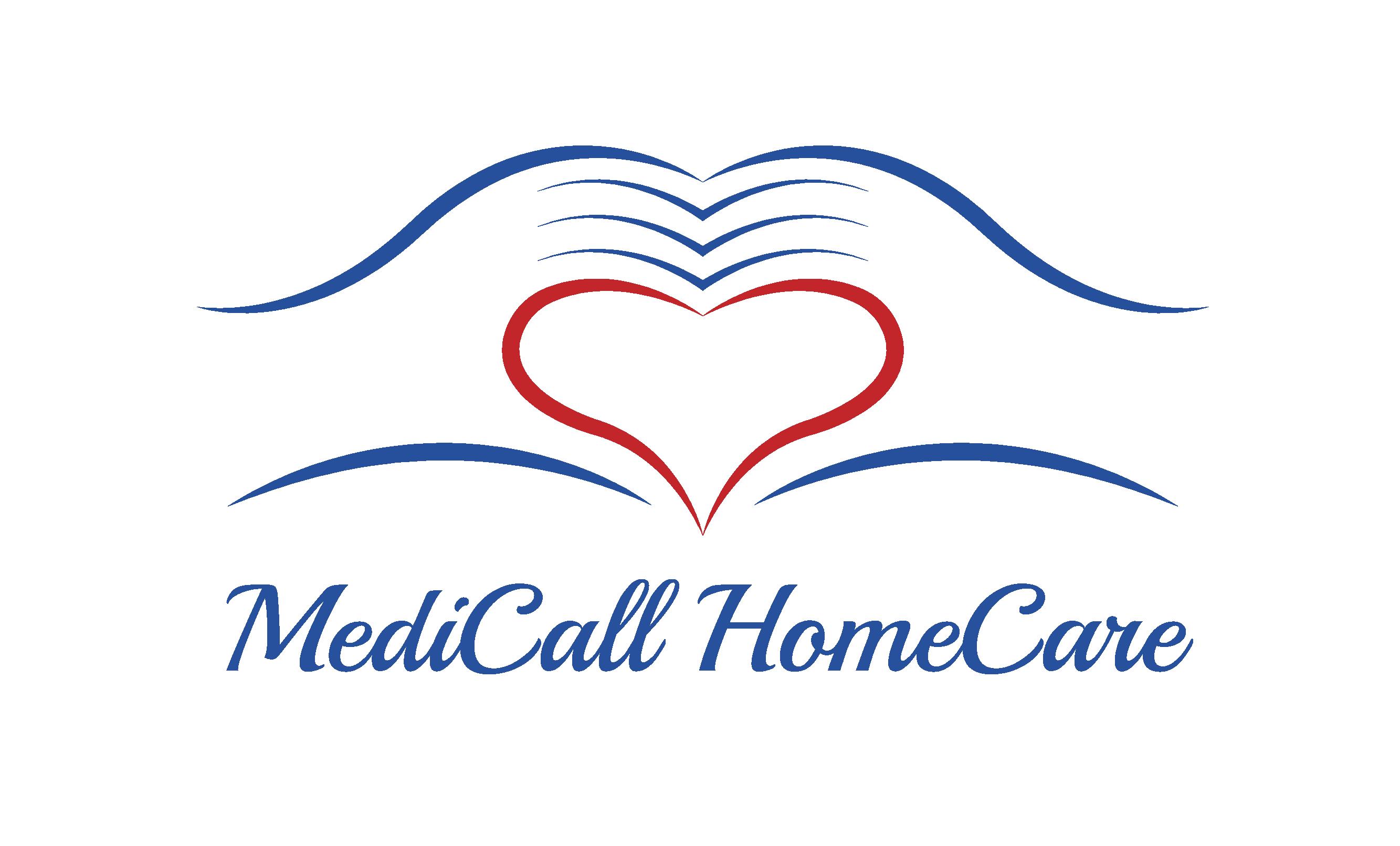 MediCall HomeCare