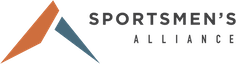 Logo of the Sportsmen's Alliance