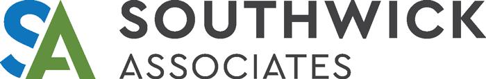 Logo of Southwick Associates