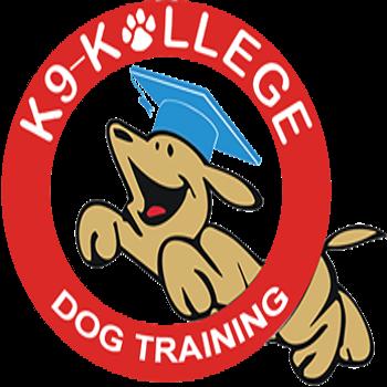 K-9 Kollege Dog Training