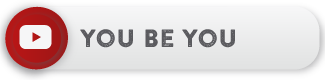 YouBeYou Website YouTube Banner@0.5x