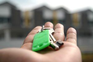 Balboa Caliber Home Loans