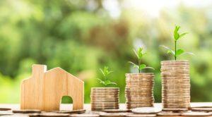 Beverly Hills Caliber Home Loans