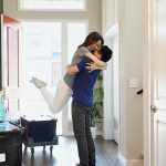 Millennials Responsible for 53 Percent of New Home Loans