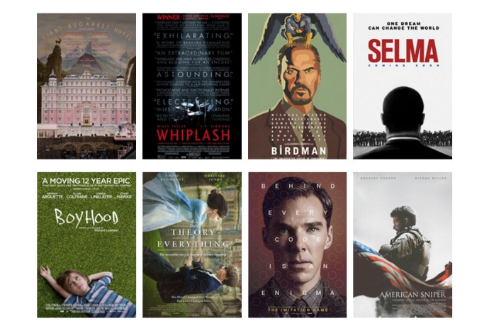2015-oscar-best-picture-nominees-where-to-see
