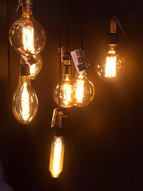 Tiab Inc Lighting