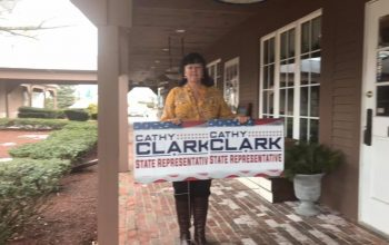 cathy-clark-campaign-office