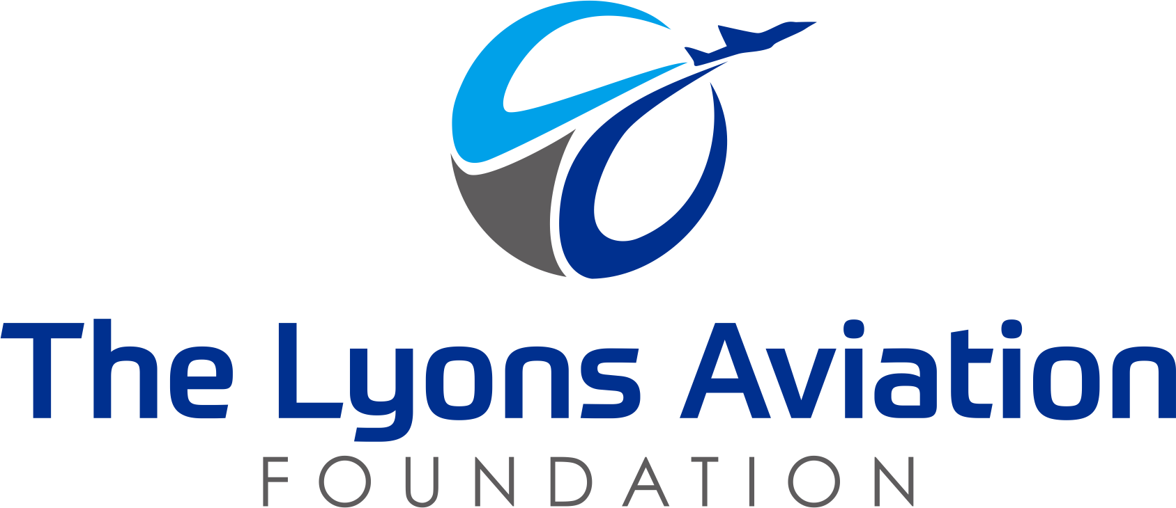 The Lyons Aviation Foundation
