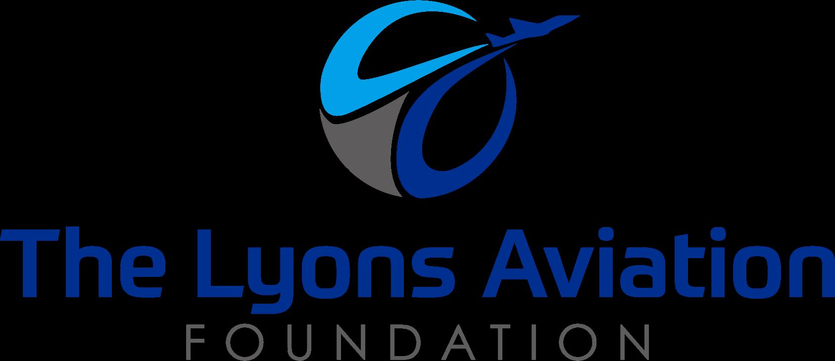 The Lyons Aviation Foundation