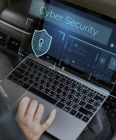 Службы кибербезопасности