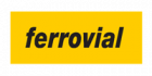 ferrovil