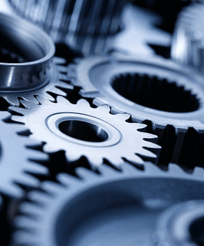 Услуги аутсорсинга бизнес-процессов (BPO)