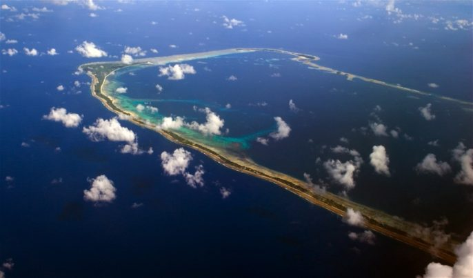 Marshall Islands. Christopher Michel from San Francisco, USA (JJ7V2741.jpg) [CC BY 2.0], via Wikimedia Commons