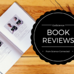 GotScience Book Review