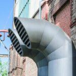 asthma, pollution, air quality, environment