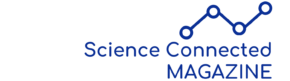 Science Connected Magazine