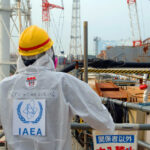 Citizen Scientists Measure Nuclear Radiation After Fukushima