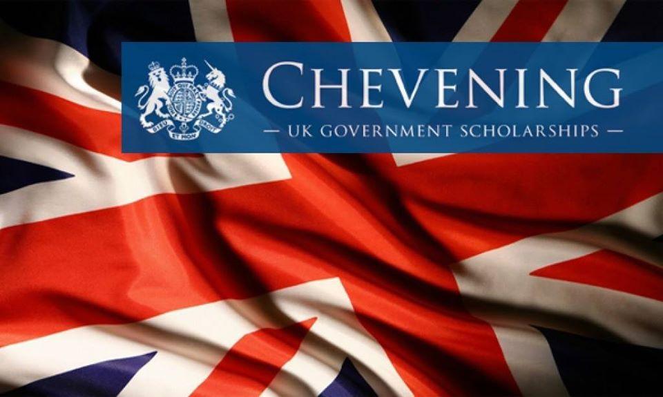 Why Chevening?在UKEAS獨家公開申請內容