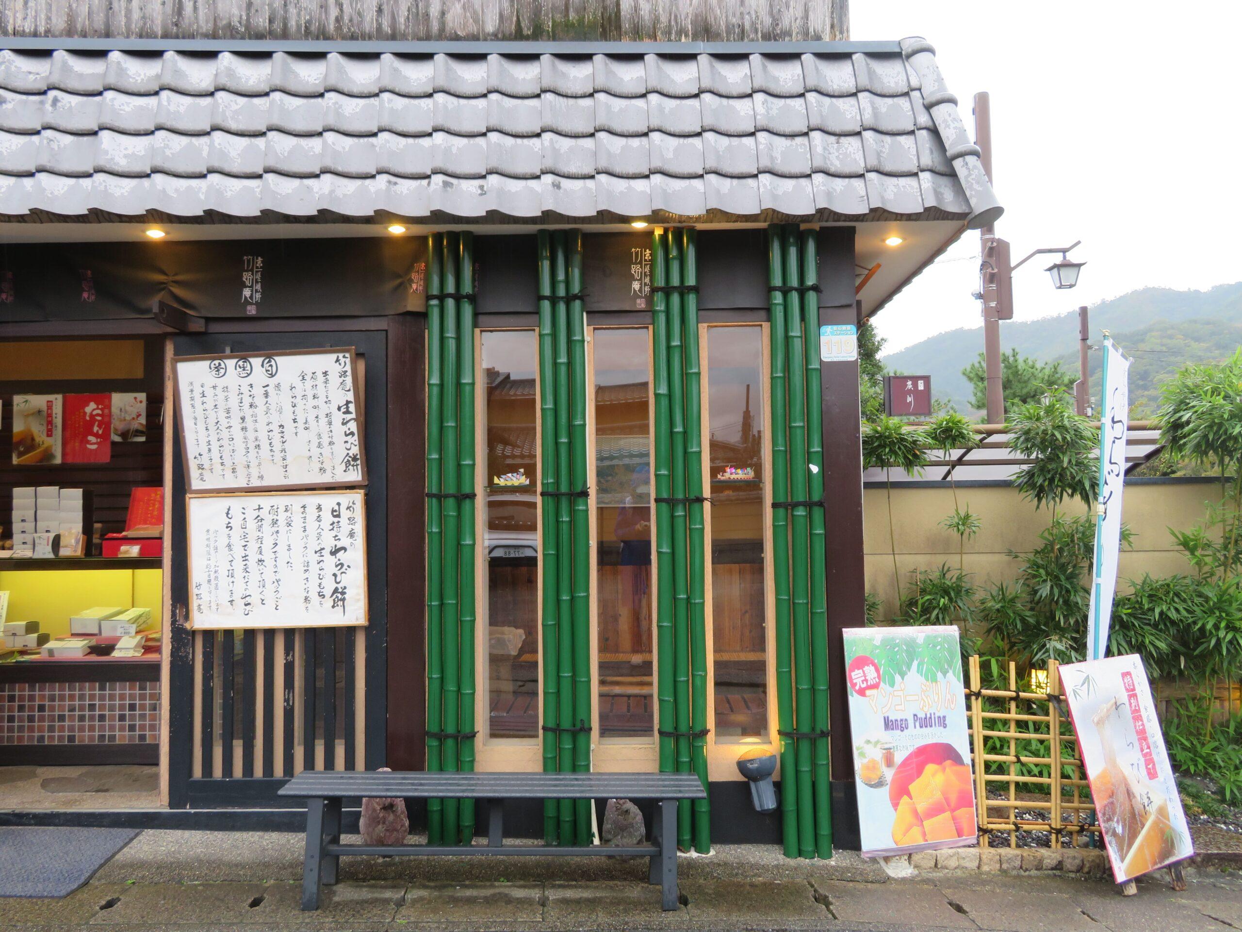 🇯🇵2nd time visit Japan 二度到日本已是幾十年後的國中同學婚禮1