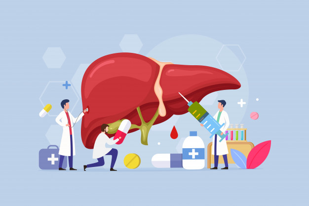 liver-failure-treatment in hyderabad