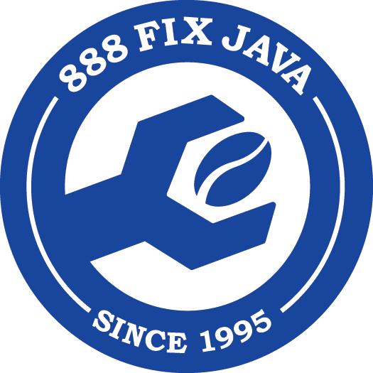 888 FIX JAVA