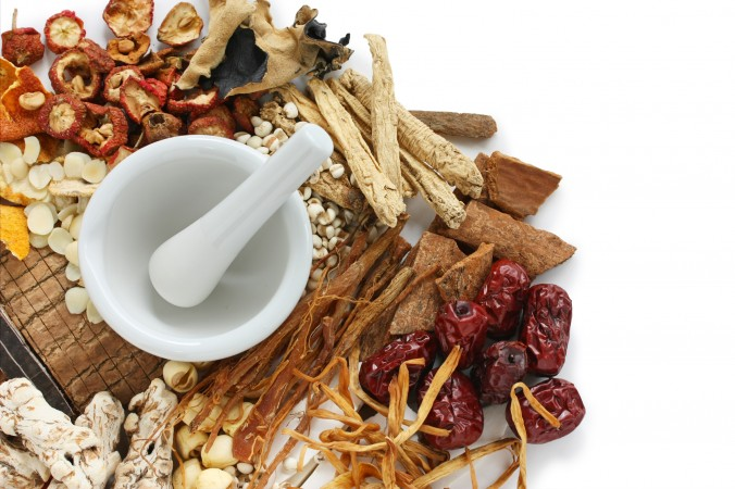 jeannie-ng-chinese-herbal-medicine