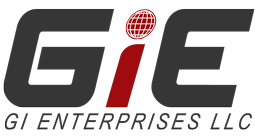 GI Enterprises, LLC