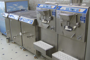 GPI-Ice-Cream-Equipment
