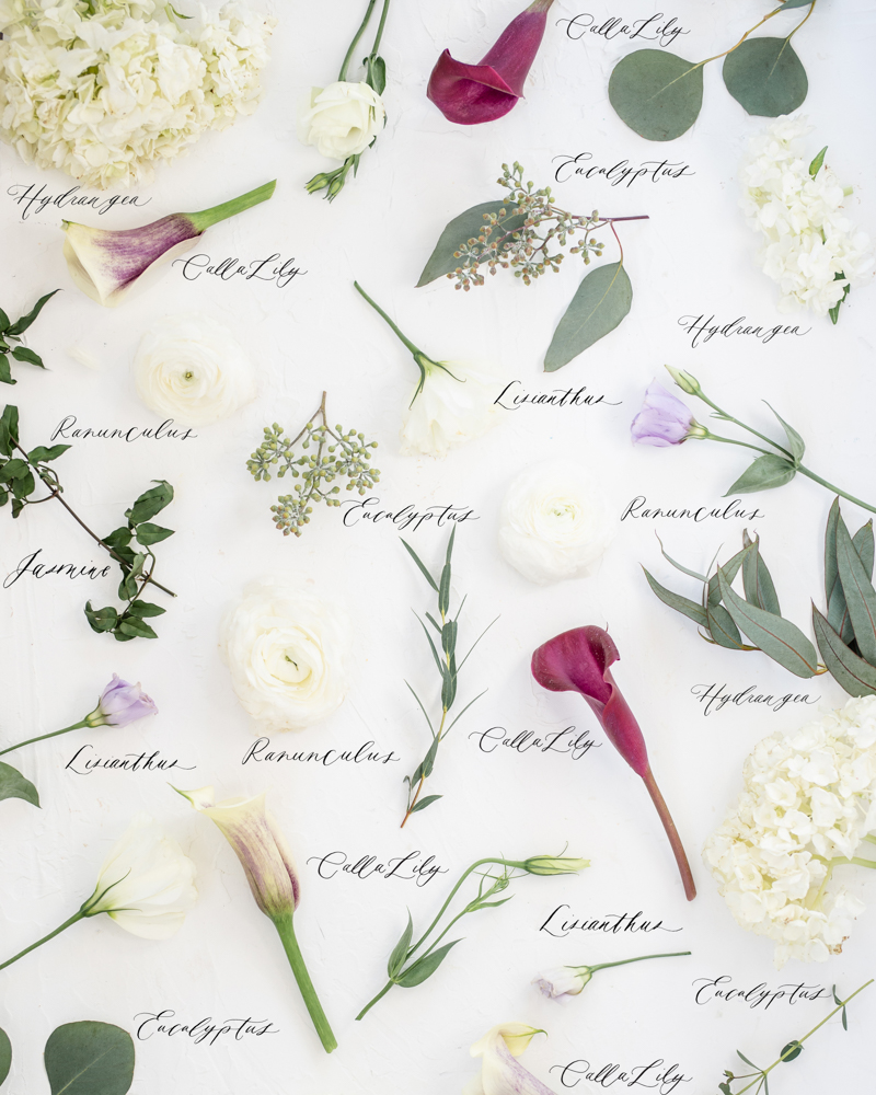 bridal bouquet preservation wedding bouquet preservation