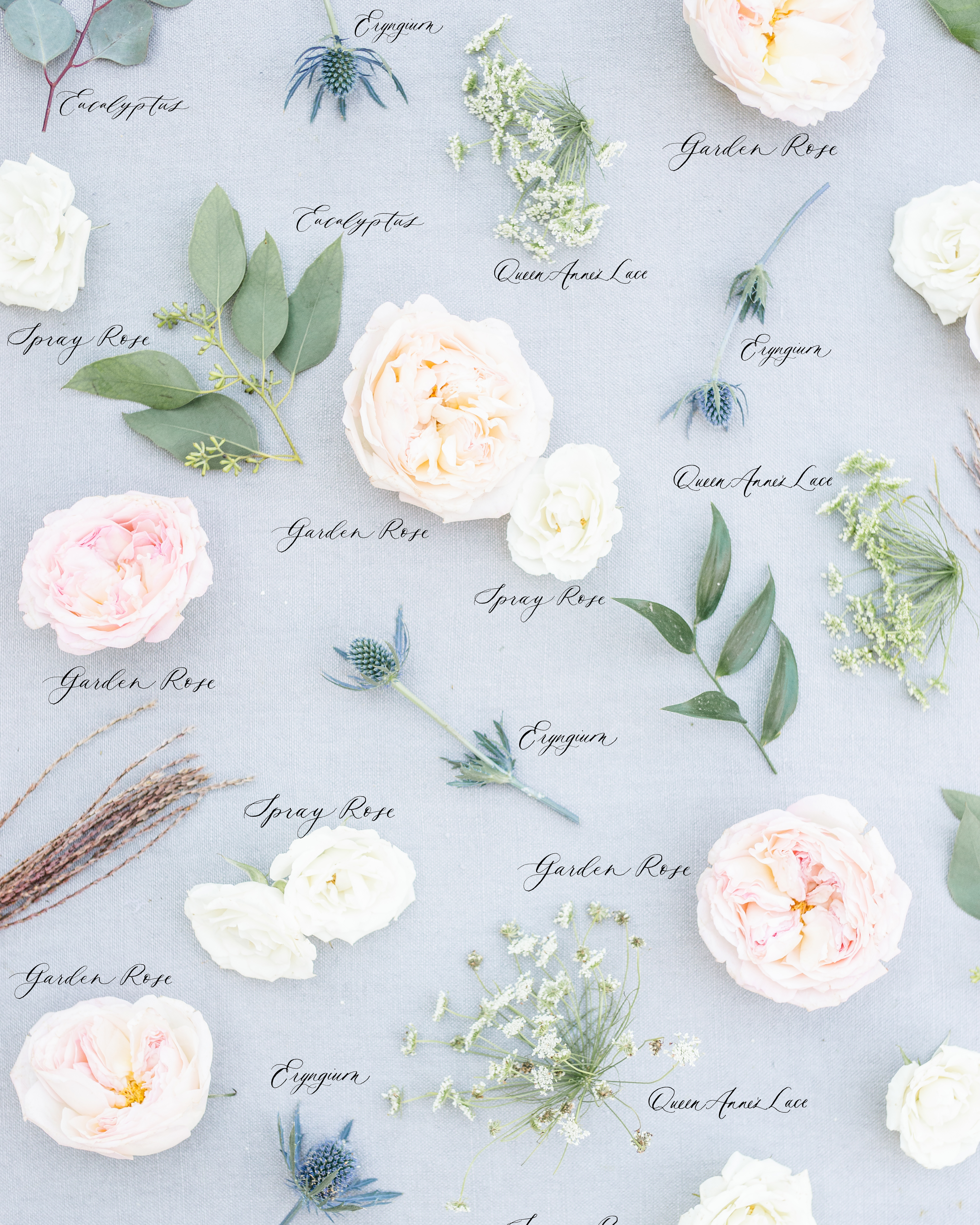 Modern Bouquet Preservation for the 2018 Wedding Season