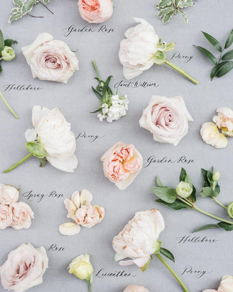 modern bouquet preservation for brides