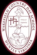 WCDS Logo