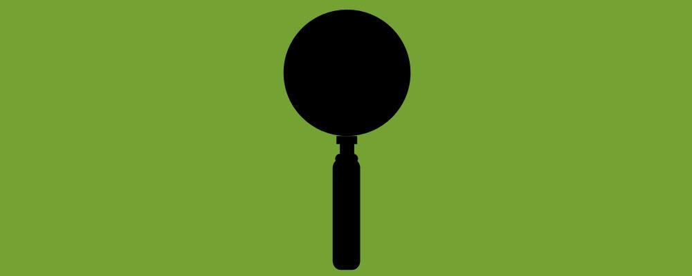 Search Marketing | 97 Switch