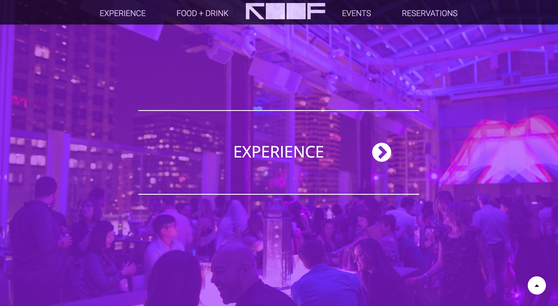 ROOF On TheWit Website | 97 Switch