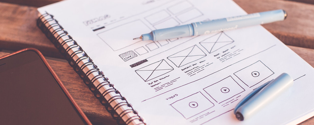 5 Website Design Tips To Improve Your Site