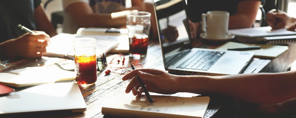 5 Benefits Of Hiring Professional Web Design Companies