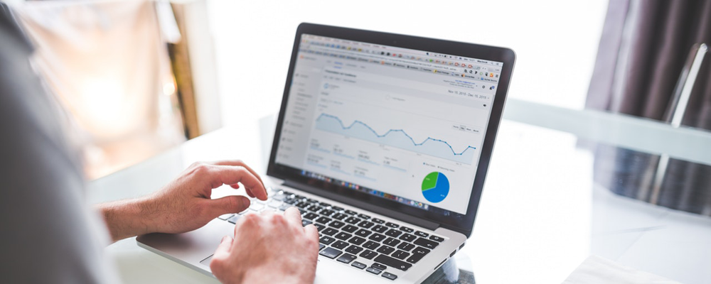 4 Ways To Use Big Data For Small Businesses