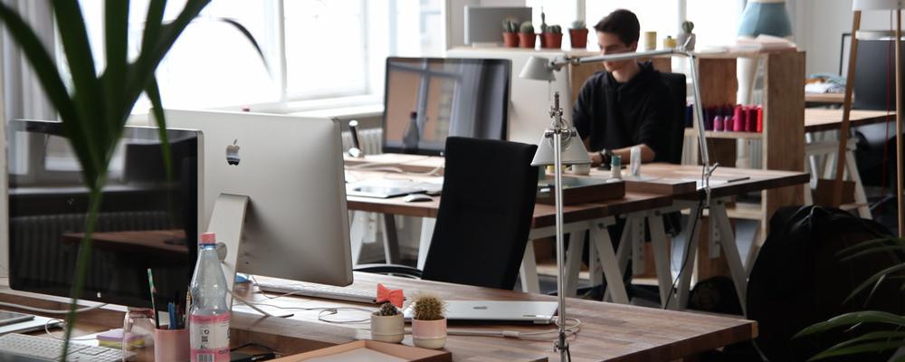 5 Benefits Of Hiring Professional Web Design Companies | 97 Switch