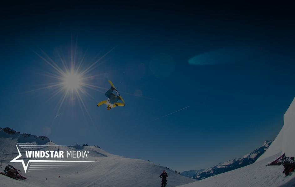 WindStar Media