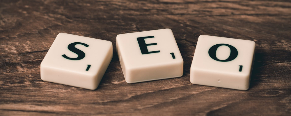 The Most Important SEO Tips For Your Website