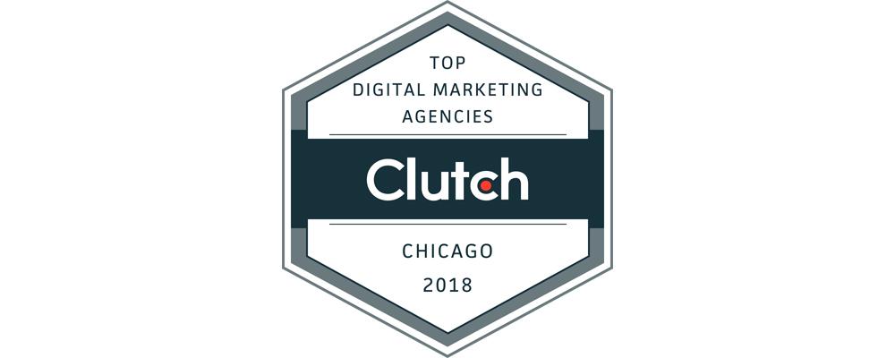 97 Switch | Top Digital Marketing Agency