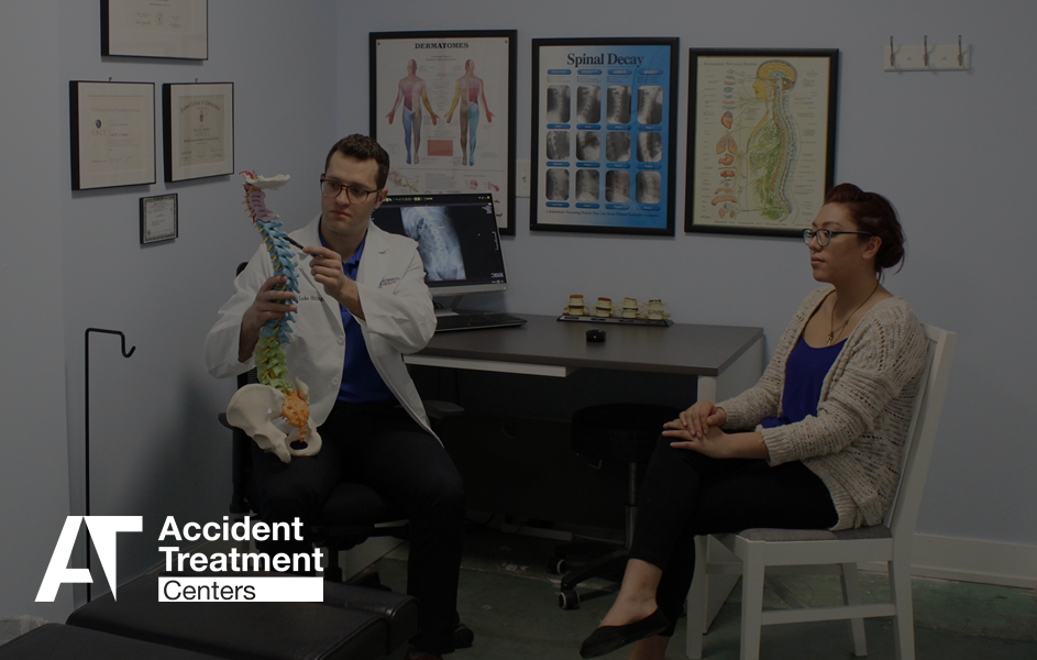 Accident Treatment Centers