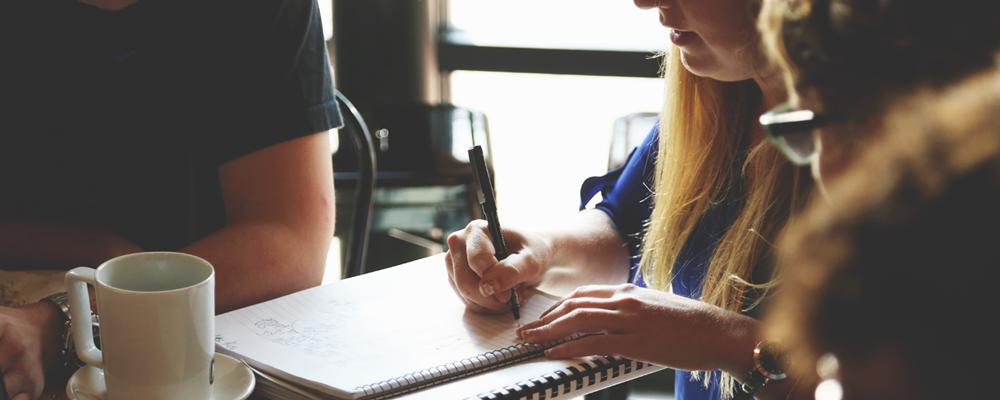 6 Inbound Marketing Strategies To Work On