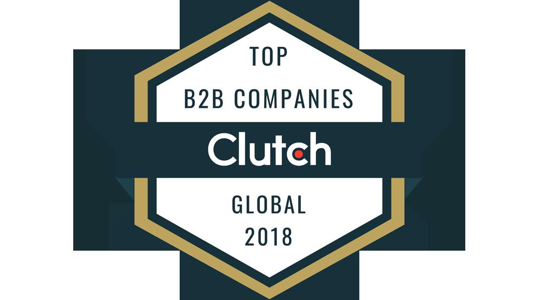 Top B2B Companies Global 2018 97 Switch