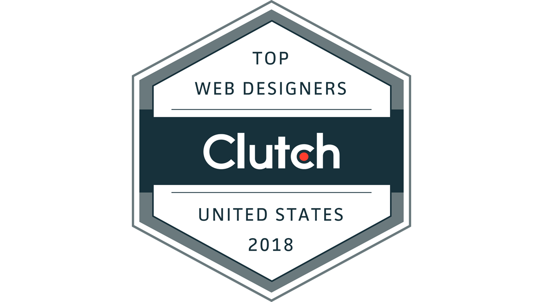 97 Switch Recognized As A Web Design Leader!