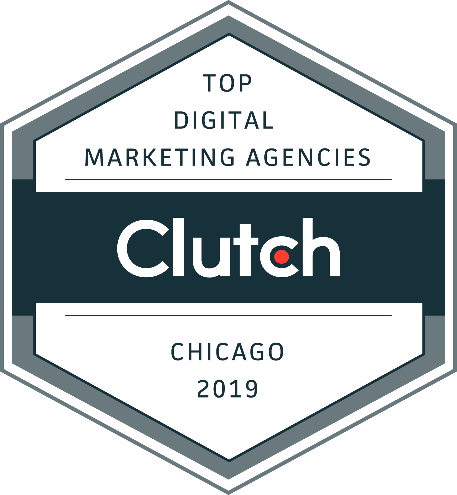 Top Digital Marketing Agency in Chicago | 97 Switch